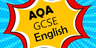 GCSE Master class YR 10 English Literature