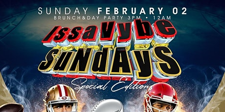 Super bowl Party at Amadeus nightclub @GQevent  tickets