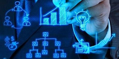 """Corso Sistema Professionale e Tecniche di Vendita """"Sales Leadership"""" - MILANO biglietti"""
