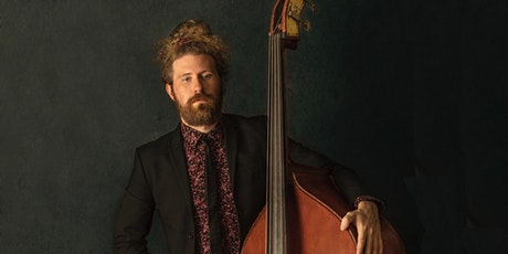 Casey Abrams (of Scott Bradlee's Postmodern Jukebox) tickets