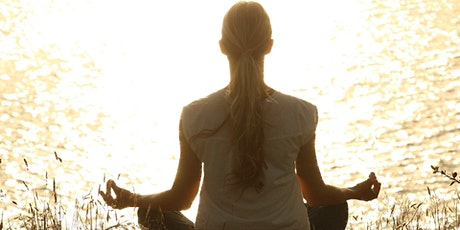 Mindfulness e Benessere biglietti