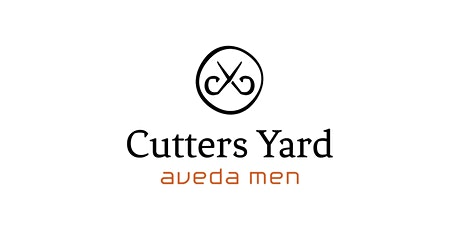 Aveda Men Cutters Yard, Express Facial - 12 to 14 February tickets
