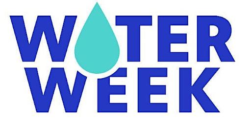 GJ - Rocky Mountain PBS Water Week Event