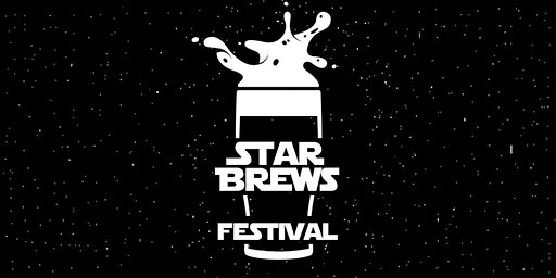 Star Brews Beer Festival