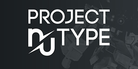 Newtown HQ Build Night Hosted by Project Nutype tickets