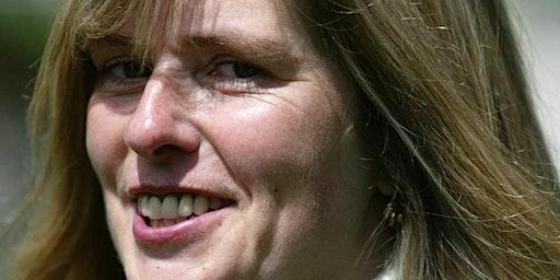 Tag der Rennställe 2020: Besuch bei Trainerin Jutta Mayer, München