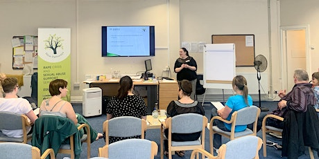 SURE for Mental Health Bitesize Training (Swansea - 13th March 2020) tickets