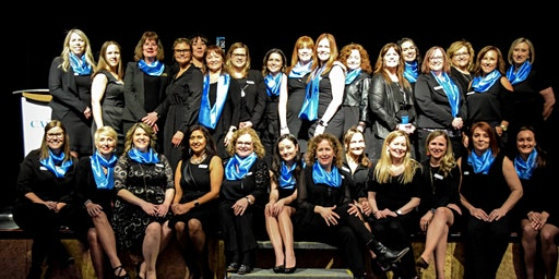 Progress Women of Excellence Awards