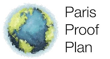 Paris Proof Plan HuisFluister-sessie Nieuw-Beijerland