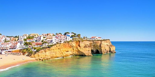 Soirée conférence - Le Portugal