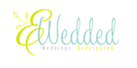 EWedded Professional Network tickets