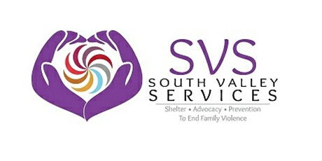 South Valley Services Annual Breakfast tickets