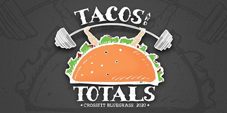 KBC's Tacos and Totals tickets