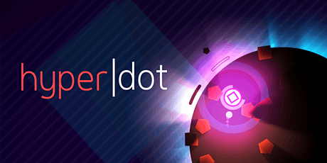 HyperDot Launch Party tickets