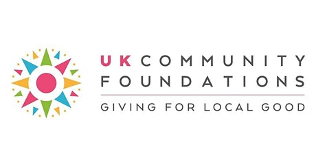 UKCF Grants Day tickets