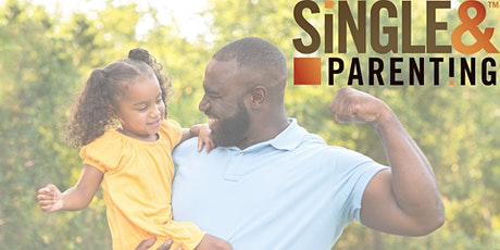 Single & Parenting Class tickets