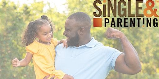 Single & Parenting Class