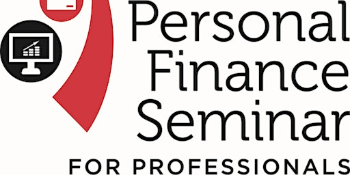 Personal Finance Seminar for Professionals 2020