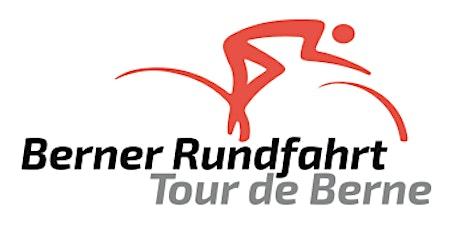 Berner Rundfahrt Tickets