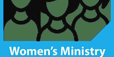 Laurel Church of Christ Ladies Day 2020 tickets