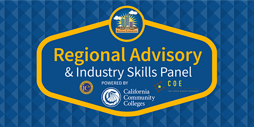 ICT Regional Advisory & Industry Skills Panel