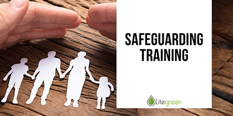 Level 3  Award : Safeguarding Children,Young People, & Adults(RQF) - 1 Day tickets
