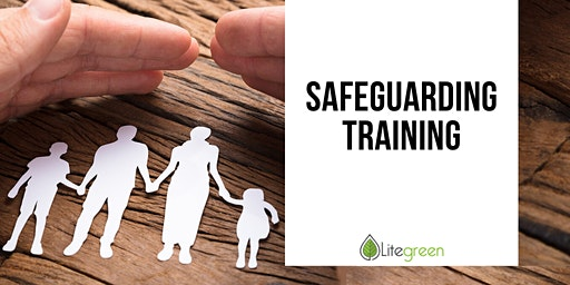 Level 3  Award : Safeguarding Children,Young People, & Adults(RQF) - 1 Day