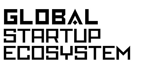 Global Startup Ecosystem - NYC HQ Meetup tickets