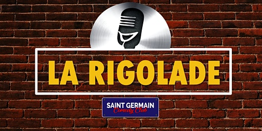 La Rigolade