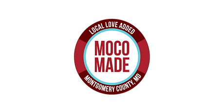 MoCo Made Days at the Poolesville Golf Course: Vendor Registration  tickets