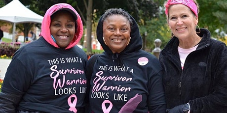 CANCELLED Making Strides of Lansing Open House tickets