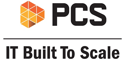PCS Partner Exchange