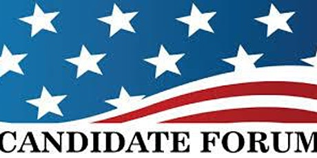 Alameda County Board of Sups D4 & County Board of Ed W2 Candidate Forum tickets