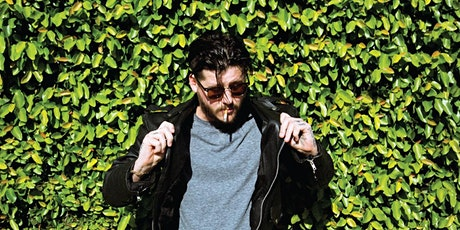 WAVVES: King Of the Beach 10 Year Anniversary USA Tour @ Paper Tiger