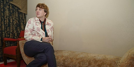 Josh Thomas tickets