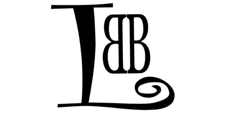 Learn About LBB tickets