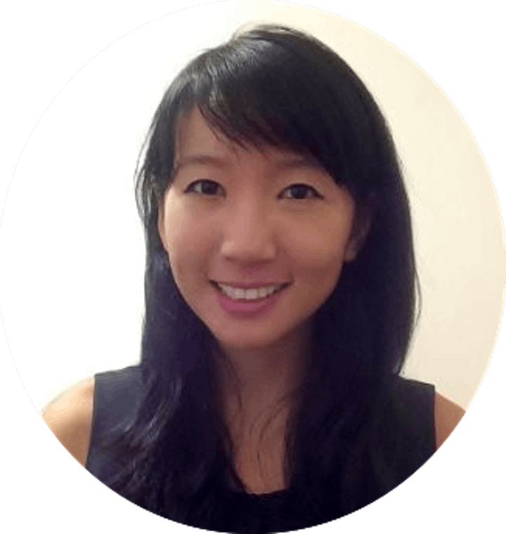 Let's Talk: Mental Health in Asian Americans image