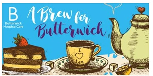 Brew with Butterwick Bishop Auckland Networking Event for local businesses