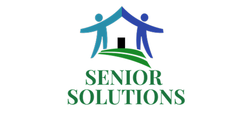 Alzheimer's Lunch & Learn with Senior Solutions Group