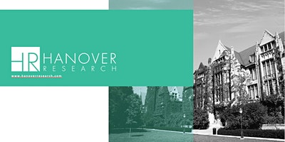 Research Career Development Mid-Stage