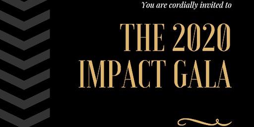 The IMPACT Awards