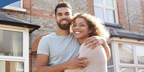 Free Seminar: First Time Home Buyer tickets