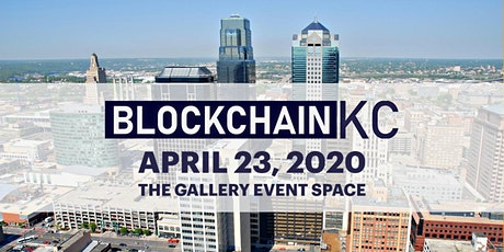 BlockchainKC Conference 2020 tickets