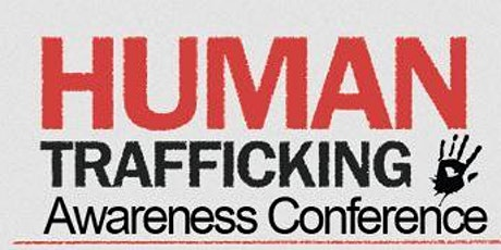 Huron County: Human Trafficking Awareness Information Session tickets