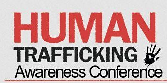 Huron County: Human Trafficking Awareness Information Session
