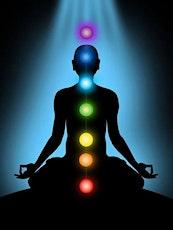 Transmission Meditation – introductory workshop Edinburgh 2020 tickets