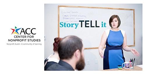 StoryTELLit