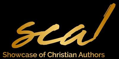 2020 Showcase of Christian Authors