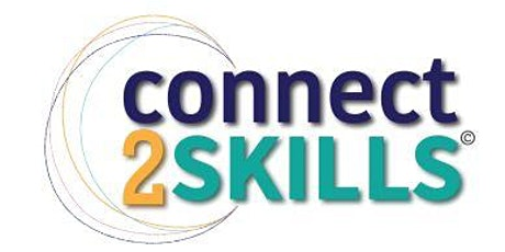 Graduation Dinner - Connect2Skills at Launch Pad YATC tickets