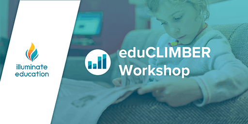 eduCLIMBER Workshop